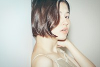 アリアナさくら【撮影:宇高尚弘】 (C)ORICON NewS inc.