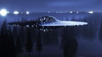 『極秘UFOプロジェクト』8月3日独占配信
