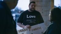 ドキュメンタリー『祈りのもとで: 脱同性愛運動がもたらしたもの』8月3日独占配信