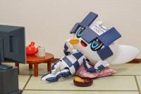 「東京五輪期間は全部祝日にすればいいのに」(すえきちさん/@suekichiii)