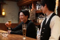 『酒癖50』/ABEMA