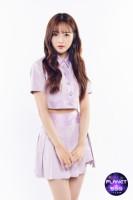 チェ・イェヨン/CHOI YE YOUNG
