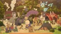(C)柏葉幸子・講談社/ 2021「岬のマヨイガ」製作委員会