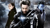 『 X-MEN2』