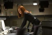 『キャプテン・アメリカ/ウィンター・ソルジャー』 (C) 2021 Marvel ディズニープラスで配信中