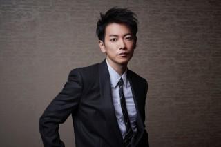 佐藤健(C)ORICON NewS inc.
