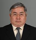 摂南大学 薬学部 学科長 太田 壮一