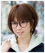 櫻井由佳さん