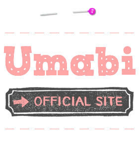 Umabi OFFICIAL SITE