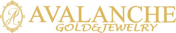 AVALALNCHE GOLD&JEWELRY