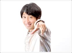 PHOTO:ゆってぃ