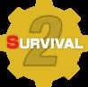 S1 survival