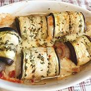投稿された料理写真