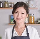 監修:関口絢子/料理研究家・管理栄養士