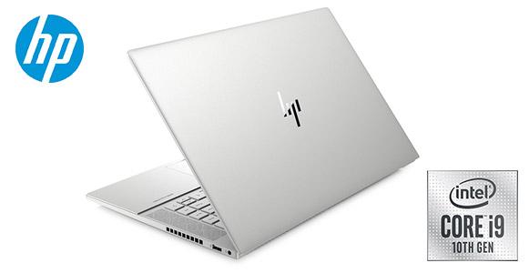 『HP ENVY 15』