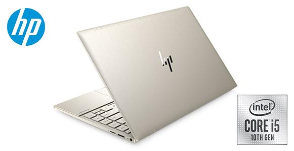 『HP ENVY 13』