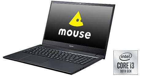mouse F5-i3