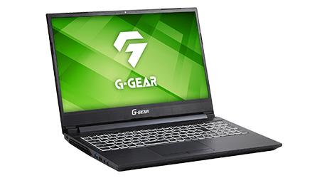 G-GEAR note N1573Kシリーズ N1573K-720/T