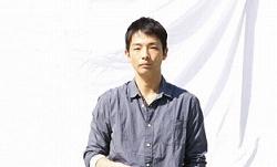 森山未來×高良健吾『動物的なエネルギーだけでいける!? ろくでナシ対談!』