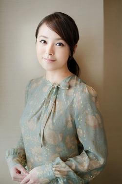 貫地谷しほり&佐々木希 Special Interview リアルな反応やめて!? でも、女子ってこんな感じ