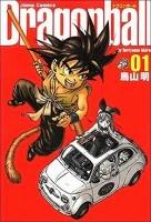 世界に通用しているマンガ&アニメランキング『日本が世界に誇る!傑作マンガ&アニメの頂点は?』