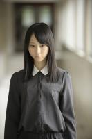 SKE48主演『学校の怪談』特集『人気ホラーが復活!メンバーが語る恐怖体験から、メイキング&場面カットも満載!』