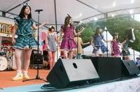 TOKYO IDOL FESTIVAL 2012『111組732人が参加!国内最大級のアイドルイベントに密着レポート』
