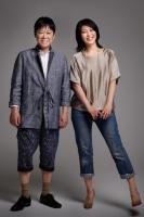 松たか子&阿部サダヲ『男女の駆け引き、女性の下心は生々しいけど……ふわふわしたところを楽しんで』