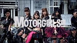 AKB48『大島優子2度目のセンターに!選抜メンバーが明かす「ギンガムチェック」の舞台裏★MVカットも満載』