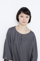 宮崎あおい Special Interview ありがたいと思えた共演者の存在