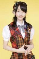 SKE48『SKE48の魅力をそのまま詰め込んだ待望の1stアルバムが完成!』