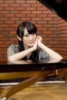 松井咲子『AKB48から初のピアノアルバムでソロデビュー!』