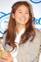 2012年好きなスポーツ選手ランキング『ロンドン五輪の活躍選手も続々登場☆女性アスリートは久々に首位交代!』