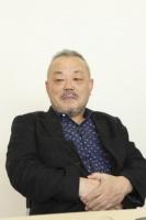 井筒和幸監督&桐谷健太 SPECIAL INTERVIEW 切なくなるような うずくような犯罪映画を教えたい