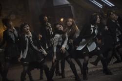AKB48『高難度ダンスナンバー「UZA」収録の裏側から新体制への意気込みまでを語る!』