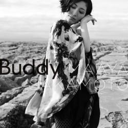 「Buddy」(2011/10/19発売)