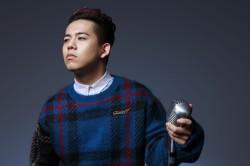 清水翔太『初のカバーアルバムが登場☆自分のルーツにある名曲を知ってほしい!』
