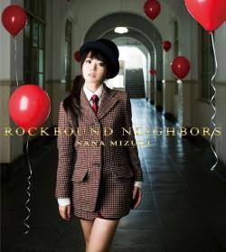 初回限定盤(CD+DVD)