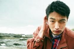 『苦役列車』森山未來&高良健吾インタビュー