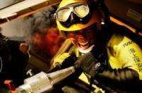 年末映画特集『2012年映画興行ランキングTOP10!! 明暗わかれた話題作!映画は生き残れるか』