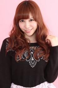 河西智美『念願のソロデビュー曲に込めた想いとは?卒業発表の2012年&2013年の目標にも迫る!』