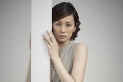 10位はSPドラマ『熱い空気』(C)テレビ朝日
