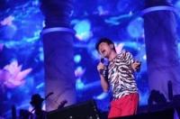 桑田佳祐『カウントダウンで5年ぶり全国ツアー完走!熱気と興奮に包まれた最終日をレポート』