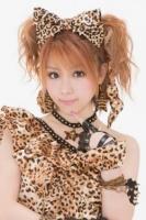 モーニング娘。『高難度の新曲「Help me!!」への思い&2013年の抱負を語る☆新メンバー・小田さくらちゃんに迫るQ&Aも!』