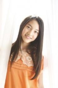 久保田紗友 SPECIAL INTERVIEW ドラマ主演に大抜擢!13歳・新人女優の素顔 悔しくて泣きたいことも…その積み重ねで自信が持てるようになった
