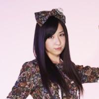 東京女子流『注目グループの新作が到着!メンバーの新たなチャレンジとは……!?』