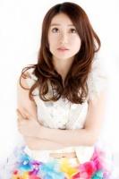大島優子 SPECIAL INTERVIEW 悔しさも悲しさも寂しさも…いろいろな涙を見た
