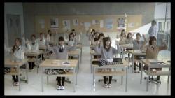 "AKB48『恒例の""桜ソング""第6弾!巨匠・大林宣彦監督が手掛けた3泊4日のMV撮影を語る』"
