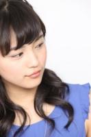 川口春奈 SPECIAL INTERVIEW 大切な相手がいるともっとがんばれる!!