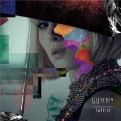 FATE(s)【CDのみ】